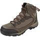 Columbia Cascade Pass Waterproof - Calzado Hombre - marrón
